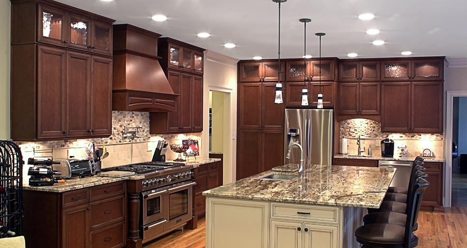 kith kitchens ct cabinet distributors llc