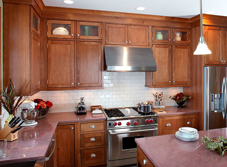 showplace wood products ct cabinet distributors llc