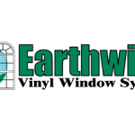 Earthwise Windows