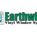 Earthwise Windows