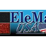EleMar USA