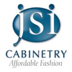 JSI Cabinetry