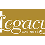 Legacy Cabinets Inc.