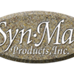 Syn-Mar Products
