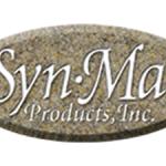 Syn-Mar Products