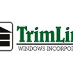 TrimLine Windows