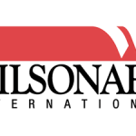 Wilsonart International