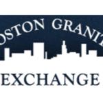 Boston Granite Exchange