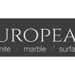 European Granite & Marble
