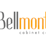 Bellmont Cabinet Co.