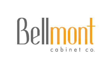 Bellmont Cabinet Co Ct