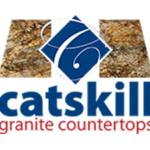 Catskill Granite Countertops