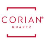 Zodiaq/Corian