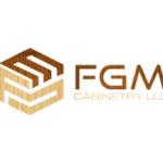 FGM Cabinetry LLC