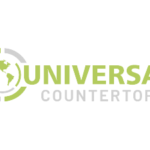 Universal Countertop